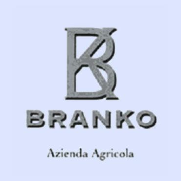 Azienda Agricola Branko