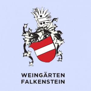 Falkenstein – Selection Österreich