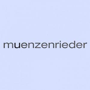 Weingut Münzenrieder