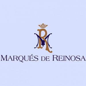 Bodega Marques de Reinosa
