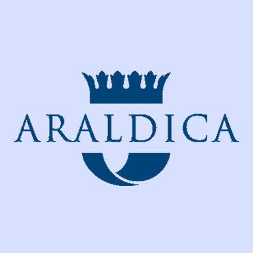 Araldica Vini