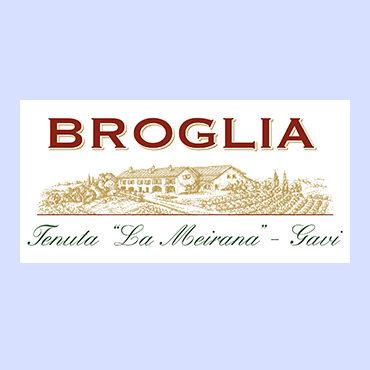 Azienda Agricola Broglia