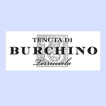Tenuta di Burchino