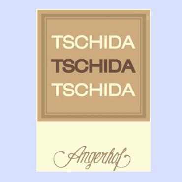 Angerhof-Tschida
