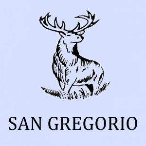 Bodega San Gregorio