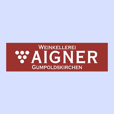 Weingut Robert Aigner