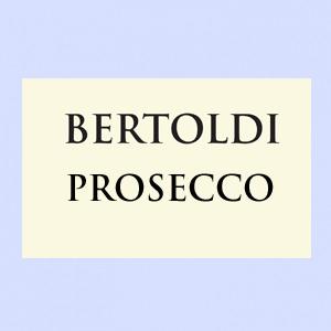 Bertoldi Prosecco