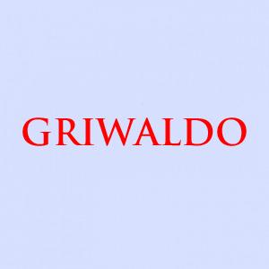 GRIWALDO