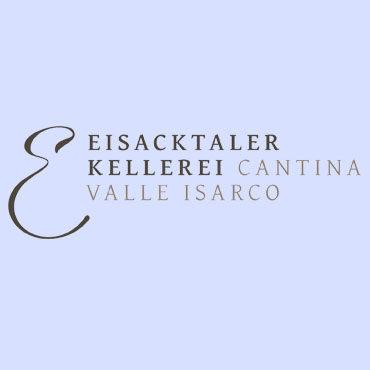 "Eisacktaler Kellerei ""Cantina Valle Isarco"""