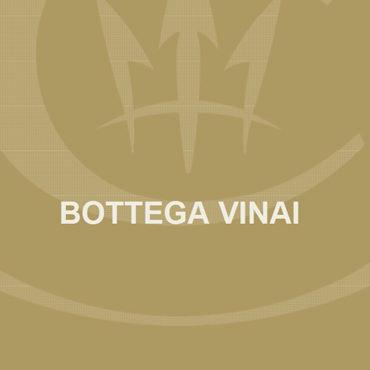 Bottega Vinai