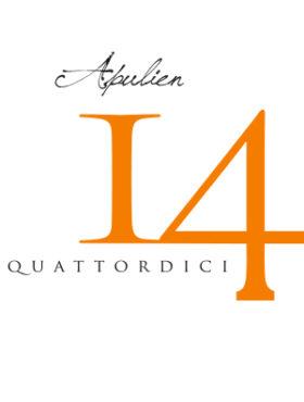 4 mal 14! Unsere Bestseller aus Apulien bekommen Verstärkung