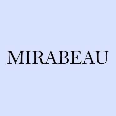 Mirabeau de Provence