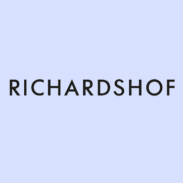 Richardshof
