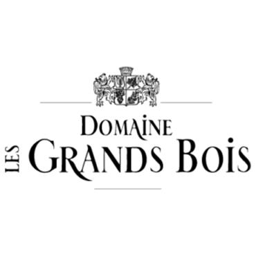 Les Grands Bois
