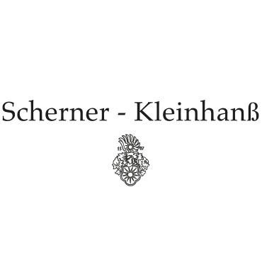 Scherner-Kleinhanß