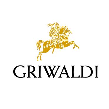 Griwaldi