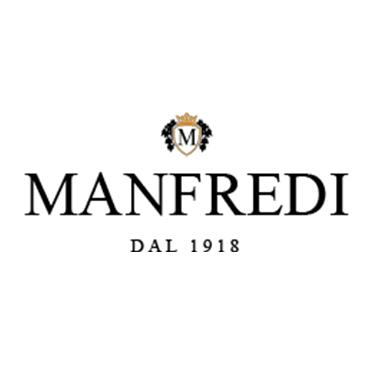 Manfredi / Castelvecchio
