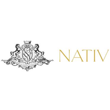 Nativ