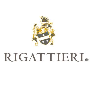 Rigattieri