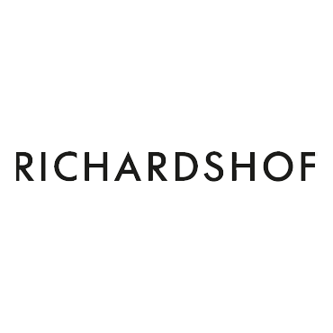 Richardshof