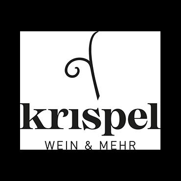 Krispel