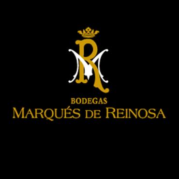Marques de Reinosa